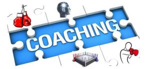 coaching-fight