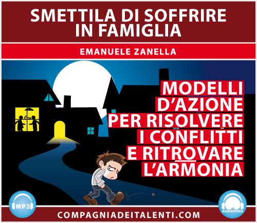 SMETTILA-DI-SOFFRIRE-IN-FAMIGLIA2